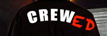 crewed-logo-header