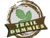 traildummies-logo